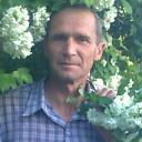 Sergey, 56 лет