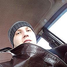 Фотография мужчины Stas, 38 лет из г. Могилев