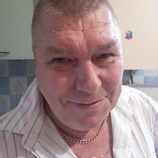 Фотография мужчины Угадайка, 65 лет из г. Ростов-на-Дону