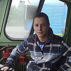 Фотография мужчины Саша, 26 лет из г. Мосты
