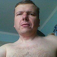 Фотография мужчины Gomer, 42 года из г. Львов
