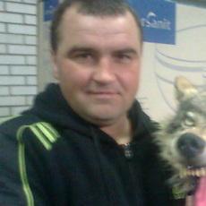 Фотография мужчины Марухан, 36 лет из г. Ровно