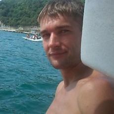 Фотография мужчины Драйвер, 34 года из г. Ростов-на-Дону