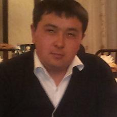 Фотография мужчины Азат, 29 лет из г. Бишкек