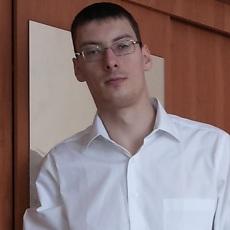 Фотография мужчины Сергей Прокси, 27 лет из г. Омск