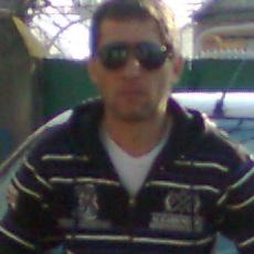 Фотография мужчины Васькин, 46 лет из г. Энергодар