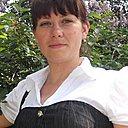 Фотография девушки Людмилка, 33 года из г. Нетешин
