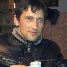 Фотография мужчины Енди, 37 лет из г. Тбилиси