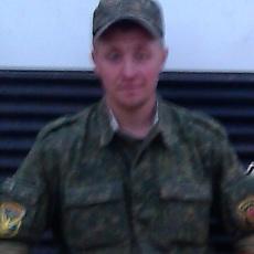 Фотография мужчины Андрюха, 26 лет из г. Скидель