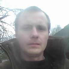 Фотография мужчины Сан, 31 год из г. Минск