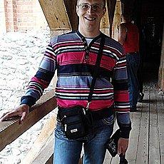 Фотография мужчины Oleg, 33 года из г. Столбцы