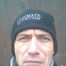 Фотография мужчины Yrec, 34 года из г. Хмельницкий