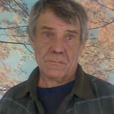 Фотография мужчины Поэт, 49 лет из г. Волгоград