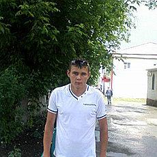 Фотография мужчины Кощей, 26 лет из г. Калуга