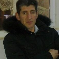 Фотография мужчины Геракл, 29 лет из г. Киев