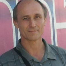 Фотография мужчины Анатолий, 48 лет из г. Гайворон