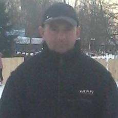 Фотография мужчины Андрей, 38 лет из г. Калинковичи