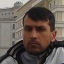 Фотография мужчины Хисайн, 27 лет из г. Куляб
