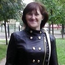 Фотография девушки Марина, 49 лет из г. Орша