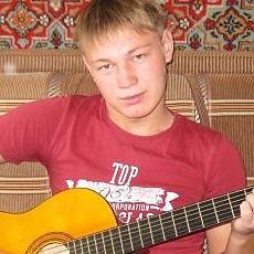 Фотография мужчины Алексей, 28 лет из г. Екатеринбург