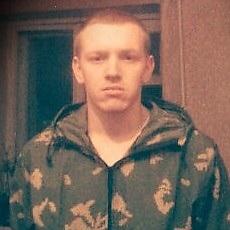 Фотография мужчины Виталий, 28 лет из г. Промышленная
