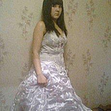 Фотография девушки Диана, 22 года из г. Светлогорск