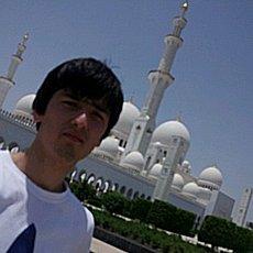 Фотография мужчины Mishel, 28 лет из г. Душанбе