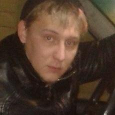 Фотография мужчины Илья, 24 года из г. Тверь