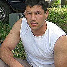 Фотография мужчины Игорь, 36 лет из г. Ужгород