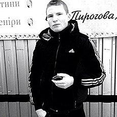 Фотография мужчины Yarik, 20 лет из г. Киев