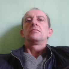 Фотография мужчины Дмитрий, 44 года из г. Бобруйск