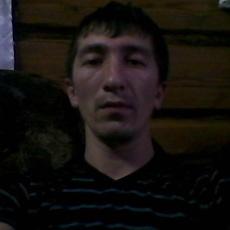 Фотография мужчины Чуваш, 33 года из г. Чебоксары