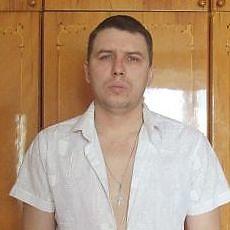 Фотография мужчины Игорек, 39 лет из г. Бобров