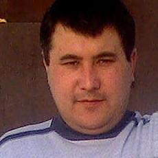 Фотография мужчины Гулом, 36 лет из г. Красноярск