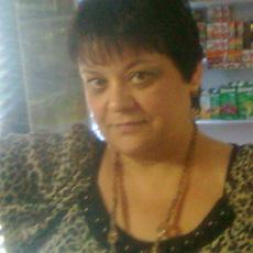 Фотография девушки Светик, 49 лет из г. Жезказган