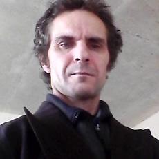 Фотография мужчины Геннадий, 46 лет из г. Воронеж