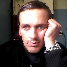 Фотография мужчины Юра, 37 лет из г. Борисов