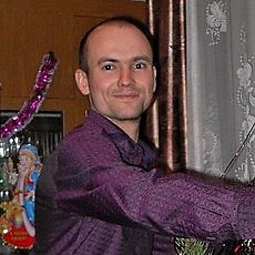 Фотография мужчины Klim, 27 лет из г. Пенза
