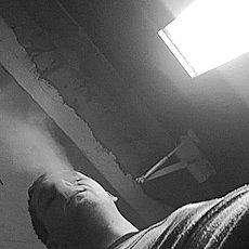 Фотография мужчины Вася, 26 лет из г. Плещеницы