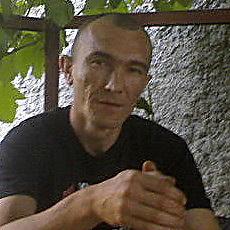 Фотография мужчины Александр, 36 лет из г. Симферополь