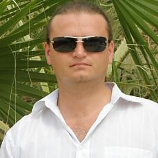 Фотография мужчины komandir, 36 лет из г. Гомель