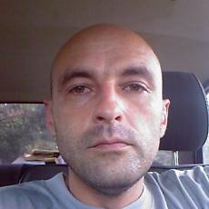Фотография мужчины Санек, 39 лет из г. Луганск