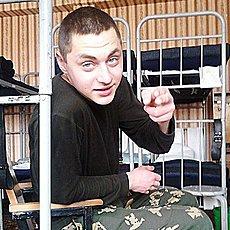 Фотография мужчины Dima, 36 лет из г. Мозырь