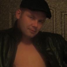 Фотография мужчины Oleg, 32 года из г. Барановичи