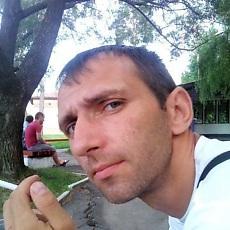 Фотография мужчины Solmafi, 39 лет из г. Борисов