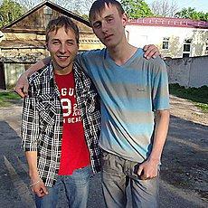 Фотография мужчины Сергей, 22 года из г. Гомель