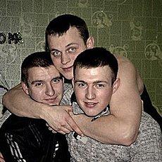 Фотография мужчины миша, 28 лет из г. Могилев