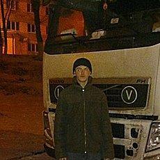 Фотография мужчины Вова, 23 года из г. Орша