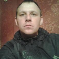Фотография мужчины Серега, 36 лет из г. Барановичи