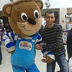 Фотография мужчины Gagna, 23 года из г. Ереван
